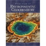 Principles of Environmental Geochemistry